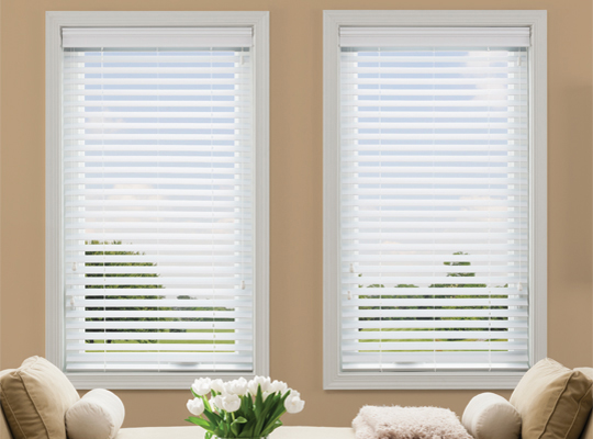 Aria Blinds